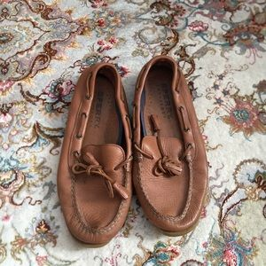 Mens SPERRY TOP-SIDER